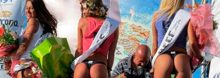 miss-reef-beauty-contest