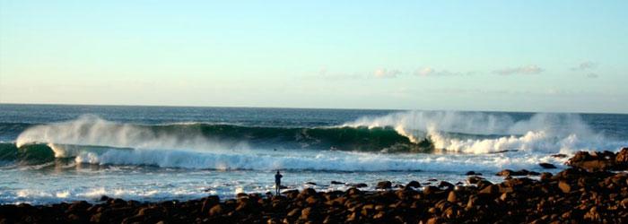 J-Bay-live-surf