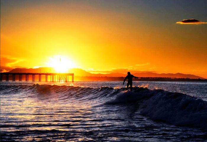 surfing-economy-california
