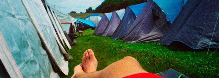 tiendas-en-campamento-de-surf