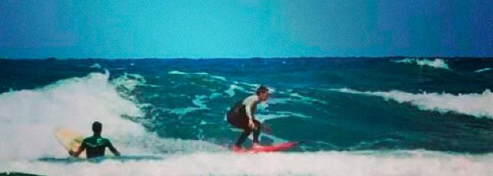 verano2014-campamento-surf