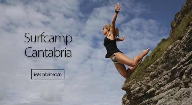cantabria_1 (1)