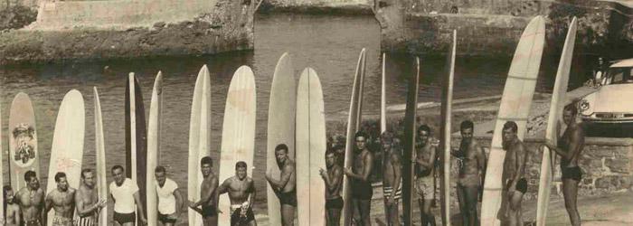 el-surf-en-europa