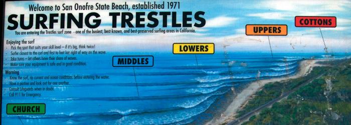 surfing-trestles