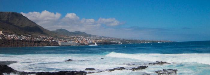 curso-surf-en-navidad
