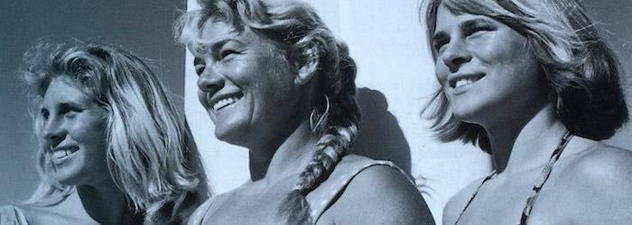 primera-mujer-surfear-pipeline