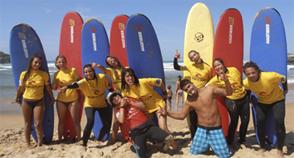 tablas-de-surf-alquiler-madness-victory