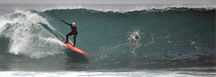 Surf-for-live-02