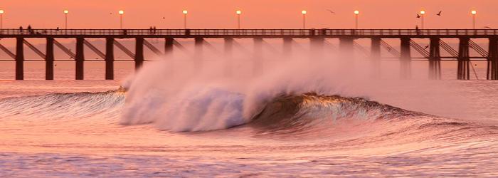 viento-surf-01