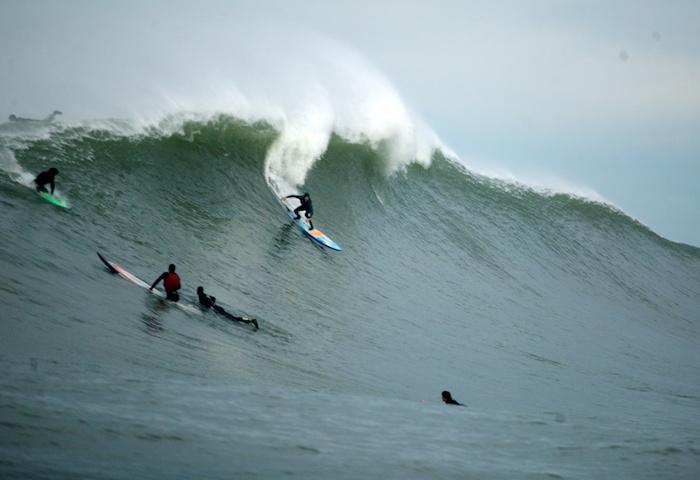 big-waves-made-in-spain