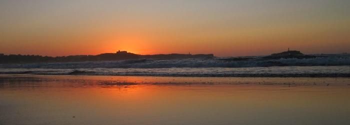 campamento-de-surf-cantabria-02