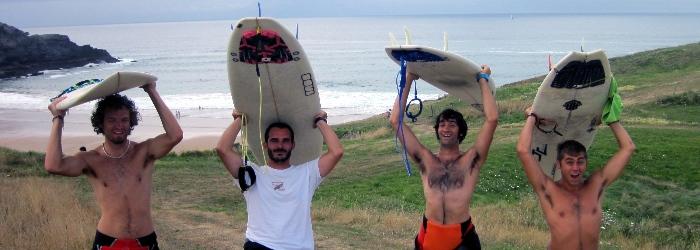 campamento-de-surf-cantabria-03