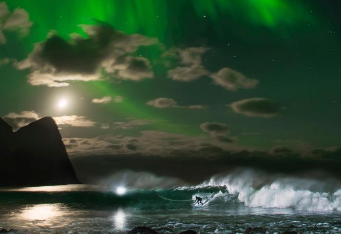 surf-aurora