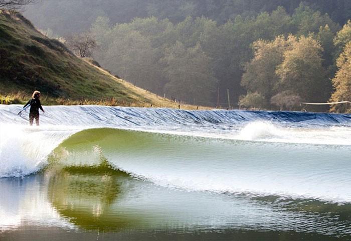 wave-garden