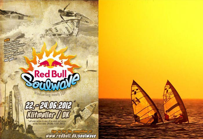 red-bull-soulwave-contest-2012