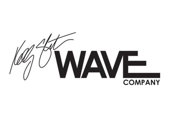 wave-company