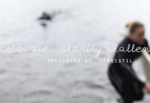 cold-water-charity