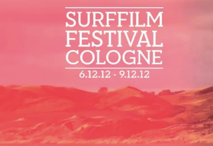 surffilm-festival-logo