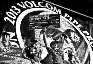 jjflorence-wins-volcom
