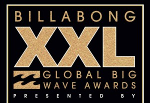 billabong-xxl-pro