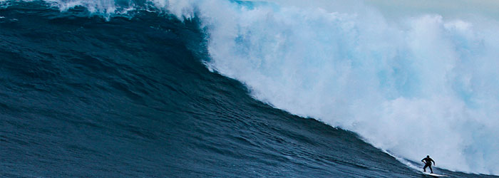 xxl-pro-big-wave