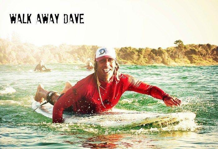 walk-away-dave