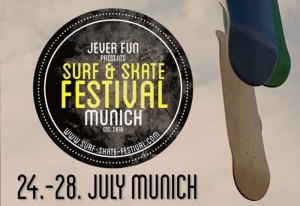 surf-festival-munich