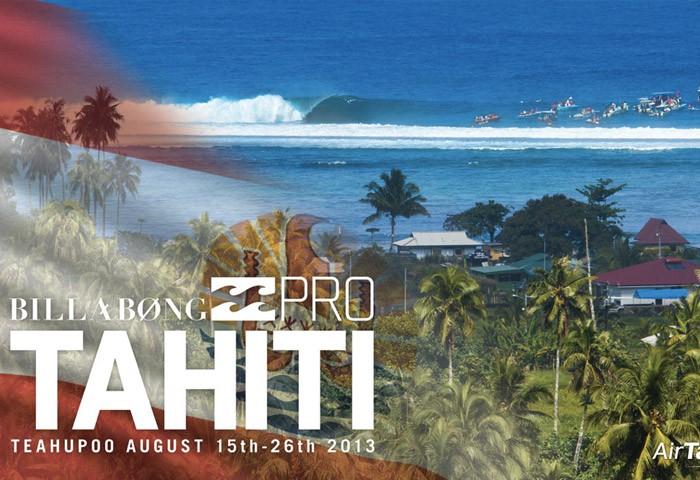 billabong-pro-taiti-2013