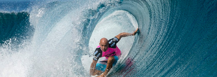 kelly-slater-surf
