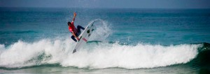 die-surf