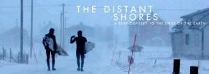 distant-shores