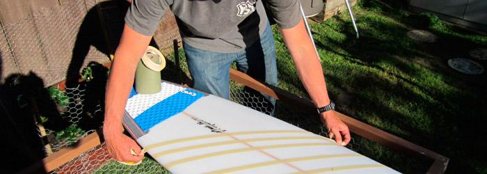 lackiere-ich-ein-surfboard-2