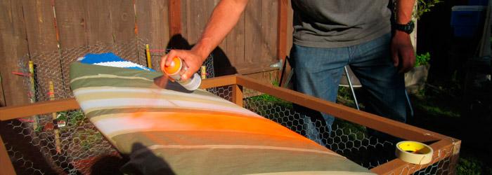 lackiere-ich-ein-surfboard-3