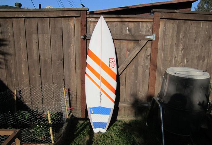 lackiere-ich-ein-surfboard