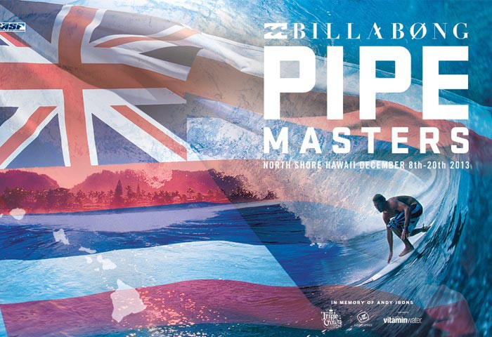 billabong-pipe-masters