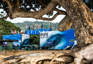 billabong-pipe-masters-surf