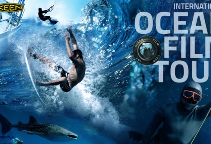 ocean-tour