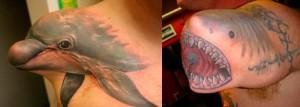 surf-tattoo-skurril
