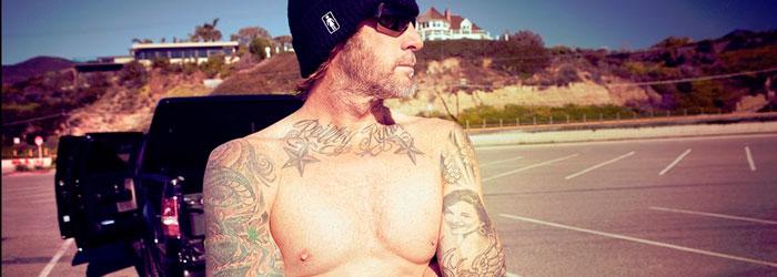 surf-tattoo