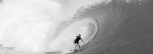 maya-surfing