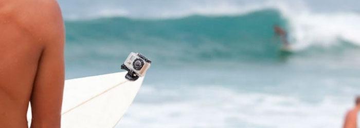 surfing-camera