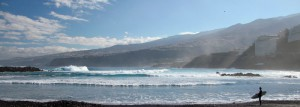 Surfurlaub-auf-Teneriffa