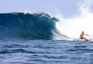 surf-teneriffa2