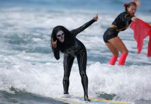 surf-carnaval4