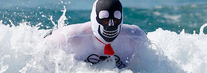 surf-halloween