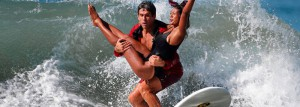 surfingpeople