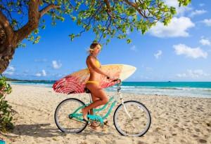 hawaii-holiday