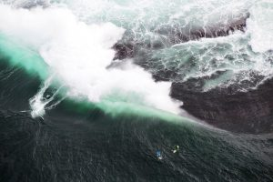 red-bull-cape-fear-2016