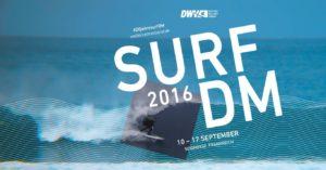 surf dm 2016 seignosse