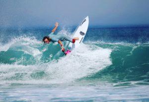 surf dm 2016 noah rese
